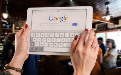 ¿Realmente te hace falta una web para tu negocio?, puede que no…